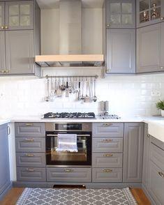 Kitchen Cabinets, Dali, House, Home Decor, Kitchen Maid Cabinets, Haus, Interior Design, Home Interiors, Homes