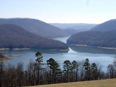 Clinch river emptying into Lake Norris View from our property! Norris Lake Tennessee, East Tennessee, Nature Pictures, Beautiful Pictures, Country Girl Life, Appalachian Mountains, God Pictures, Stay Fit, Lakes