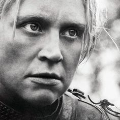 G. C. Game Of Thrones Brienne, Game Of Thrones Saison, Brienne Of Tarth, Game Of Thrones Cast, Lady Brienne, Cersei Lannister, Valar Morghulis, Valar Dohaeris, Winter Is Here