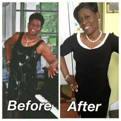 Iaso Tea in, South Africa. Slimming Iaso Tea of today. Order now Iaso Tea. Iaso Tea is powered by a unique proprietary blend of all-natural ingredients. Weight Loss Tea, Weight Loss Plans, Lose Weight Quick, Drinking Tea, South Africa, Detox, Slim, Free State, Kwazulu Natal