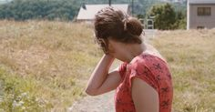 DEUX JOURS, UNE NUIT (2014) by Jean-Pierre Dardenne and Luc Dardenne