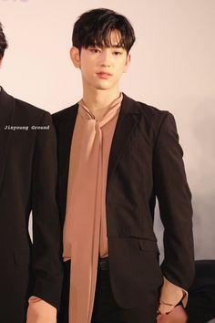 FY Nyeong