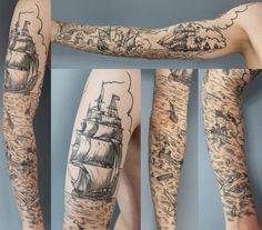 Awesome-Tattoos-8