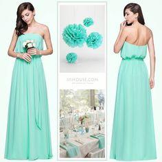 WOW love the special color of this bridesmaid dress. Tap the link in bio to shop. . . #wedding #weddingday #bridetobe #bride #bigday ##jjshouse #bridesmaid #pearlpinkbridesmaid #weddingplanning #weddinginspiration #bridesmaid #bridalparty #bridetobe #weddingstyle #weddingdress #bridesmaiddress #instalove #wedding #bridalstylist #weddingstylist #like #instafashion #chiffon #grape #bluebridesmaiddress #bluebridesmaiddress #simplebridesmaiddress