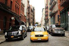 Taxi-hagelt App Curb mit einem neuen Angriffsplan wiederzubeleben gegen Uber - http://dastechno.com/taxi-hagelt-app-curb-mit-einem-neuen-angriffsplan-wiederzubeleben-gegen-uber-2/