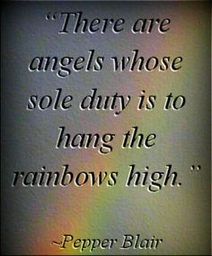 i want to be one of those angels :) Best Quotes, Life Quotes, State Of Grace, Angel Quotes, I Believe In Angels, Childhood Cancer, Good Advice, Picture Quotes, Quote Of The Day