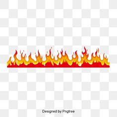 Cartoon Cartoon, Diy Home Crafts, Diy Crafts For Kids, Fire Drawing, Flame Art, Clipart Images, Tatoos, Clip Art, Cool Stuff