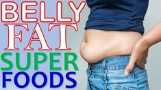 25 Super Foods That Will Help You Lose Belly Fat While no single food can help reduce belly fat, some smart swaps can also improve gut health and help you fe. Burn Belly Fat Fast, Reduce Belly Fat, Fat Belly, Health Benefits, Health Tips, Health Care, Natural Health Remedies, Natural Cures, Improve Gut Health
