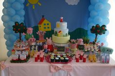 Birthday Cake, Facebook, Desserts, Food, Ideas, Tailgate Desserts, Deserts, Birthday Cakes, Essen