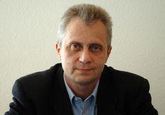 Dr. Domján László neve, arca egyáltalán nem ismeretlen azok számára, akik az elmúlt két évtizedben valamikor elvégezték az Agykontroll tanfolyamot.  S ez idő...