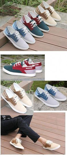 78106c9f496 Mens Fashion Sneakers – The World of Mens Fashion