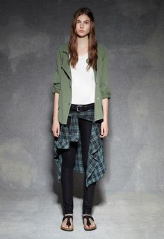 birkinstock with tights. but can they go day - night, casual to dress