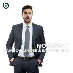 That mini heart attack you get when you reach for your phone in your pocket and notice it is gone... #nosweat #bamigo #underwear #mensunderwear #tshirt #boxershort #socks