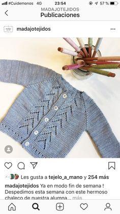 Sweaters, Fashion, Tejidos, Moda, Fashion Styles, Sweater, Fashion Illustrations, Sweatshirts, Pullover Sweaters