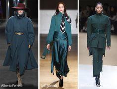 New fashion trends 2018 fall winter women over 50 67 Ideas Over 50 Womens Fashion, New Fashion Trends, Fashion 2018, Trendy Fashion, Fashion Tips, Fashion Design, 50 Fashion, Green Fashion, Fashion Colours