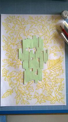 { work in progress } un nouveau Mix se prépare... www.facebook.com/lettremix
