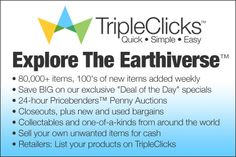 NEWS!!TCURRENCY!!TripleClicks Other Way of Payment!!See Some TCurrency Sellers Here!! | Finance Release