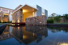 Completed Projects | Justin Everitt Design | Architecture & Interior Design Perth