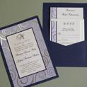 Check out http://invitationsbykate.com!  Home Page