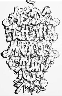 Graffiti Letter S, Grafitti Alphabet, Graffiti Lettering Alphabet, Graffiti Text, Graffiti Piece, Graffiti Doodles, Graffiti Writing, Tattoo Lettering Fonts, Street Graffiti