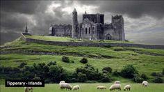 Tipperary-Irlanda