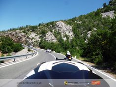 Motorcycle touring accessories for RideWithUsTours supplied by GetGeared - Eastern Europe 197 http://www.getgeared.co.uk/?leadsource=ggs1410utm_campaign=ggs1410utm_topic=rwut