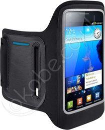 http://www.okobe.co.uk/ws/product/Belkin+DualFit+Sport+for+Samsung+Galaxy+II/1000059034