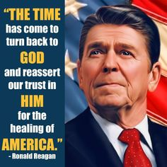 40th President, President Quotes, President Ronald Reagan, Ronald Reagan Quotes, Freedom Quotes, Conservative Republican, Greatest Presidents, Political Quotes, God Bless America