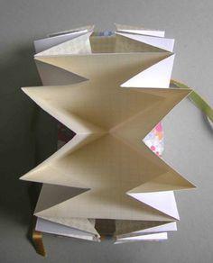 DIY Jolie pochette de rangement pour vos papiers | Le Meilleur du DIY