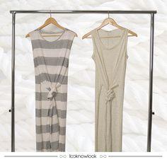 Maxi Tee #moda #look #outfit #maxitee #tshirt #camiseta #tendência #trend #ootd #shop #loja #comprasonline #lnl #looknowlook