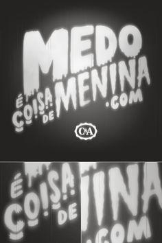 Old letterings (2008-10) on Behance