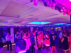 Paudie Walsh is professional and leading Irish Wedding DJ specializes in elegant and classy wedding DJ services. For more information visit our webpage. Irish Wedding, Wedding Dj, Wedding Bands, Woodlands Hotel, The Dj, Looking Forward To Seeing, Classy, Songs, Bride
