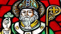 You can learn about the real life St. Patrick from his own writings.