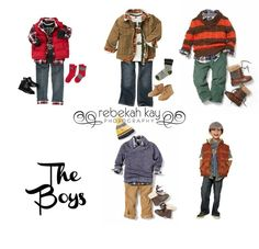 Fall family outfits - Google Search