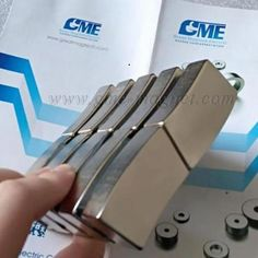 China Wedge Magnets For Axial Flux PM Motor Generator Factory, Manufacturers and Supplier - Wholesale Products - Great Magtech (Xiamen) Electric Co. Electric Co, Electric Power, Zero Point Energy, Cold Fusion, Motor Generator, Magnetic Motor, Wholesale Products, Neodymium Magnets, Wind Power