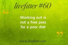 Workout/gym motivation quotes.  Eat Healthy Motivation. #charlottepediatricclinic