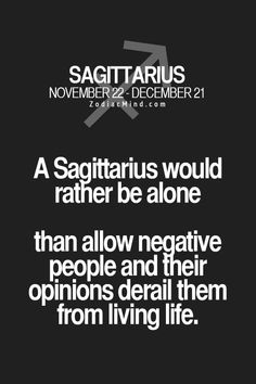 Zodiac Mind - Your source for Zodiac Facts Zodiac Sagittarius Facts, Sagittarius Personality, Sagittarius And Capricorn, Zodiac Mind, Zodiac Quotes, Zodiac Facts, Aquarius, Fun Facts About Yourself, Tarot