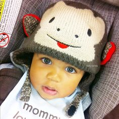 Unique Baby Names, cute girl names and cool boy names with name meanings. Popular baby names and name origin. Hipster Babys, Hipster Baby Names, Beautiful Black Babies, Beautiful Children, He's Beautiful, Absolutely Gorgeous, Beautiful Images, Beautiful People, Baby Kind