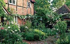 http://www.telegraph.co.uk/gardening/open-gardens/8421048/Take-a-break-in-someone-elses-garden.html