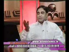 Lal Kitab Amrit by Pt. GD Vashist ji - YouTube