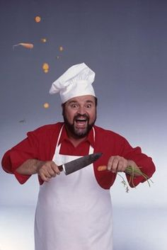 dom deluise pasta fagiolidom deluise films list, dom deluise honey pie, dom deluise history of the world, dom deluise son, dom deluise fatso, dom deluise captain chaos, dom deluise movies, dom deluise net worth, dom deluise gay, dom deluise meatballs, dom deluise imdb, dom deluise recipes, dom deluise wiki, dom deluise blazing saddles, dom deluise movie crossword, dom deluise cookbook, dom deluise pasta fagioli, dom deluise cannonball run, dom deluise laugh, dom deluise and burt reynolds