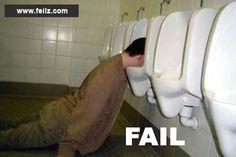 drunk fails | drunk-toilet-fail