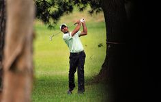 of India in action on Sunday Golf Tour, Sunday, Action, Tours, India, Domingo, Group Action, Delhi India, Indian