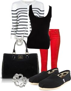"""""""Shopping on 2/26/12"""" by giovacchino on Polyvore"""