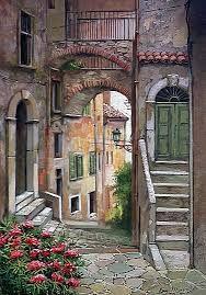 Resultado de imagem para Francesco Mangialardi