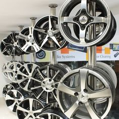eCommerce Solutions for an Automobile Dealer - many automobile dealers it has become more crucial than ever for them to set-up their shop online. Auto Parts Shop, Automobile, Car Cost, Dream Meanings, Ecommerce Solutions, Parking Design, Meant To Be, Office Table, Money Matters