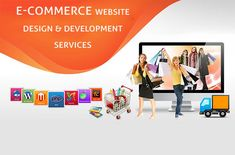 WebKeyIndia is a leading PHP Ecommerce Web Development company in Delhi India. We build high end php ecommerce website using PHP language and other open source in affordable cost. Web Development Agency, Website Development Company, Mobile App Development Companies, Design Development, Software Development, Application Development, Mobile Application, Ecommerce Website Design, Web Technology