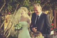 Μια διαφορετική φωτογράφηση Γάμου στο Φισκάρδο Κεφαλονιάς Photographer Wedding, Wedding Photography, Bridesmaid Dresses, Wedding Dresses, Fashion, Bridesmade Dresses, Bride Dresses, Moda, Bridal Gowns