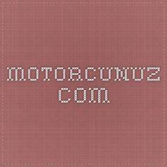 motorcunuz.com