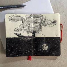 08kerby-rosanes-the-doodler-keeps-amaze-us